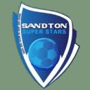 sandton super stars