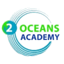 two oceans academy