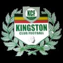 Kingston FC