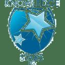 Knowledge Stars