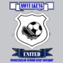 Monyakeng United