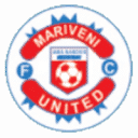 Mariveni United