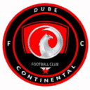 Dube Continental