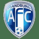 Randburg FC