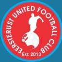 Eersterust United FC