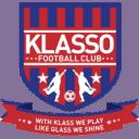 Klasso FC