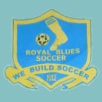 http://diskizone.com/wp-content/uploads/2017/05/Royal-Blues.png