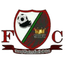 Young Masters FC