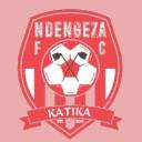 Ndengeza FC
