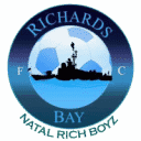 Richards Bay FC