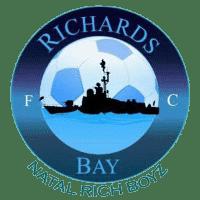 http://diskizone.com/wp-content/uploads/2017/07/Richards-Bay-FC.png