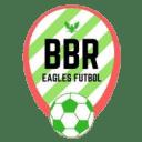 Bushbuckridge Eagles FC