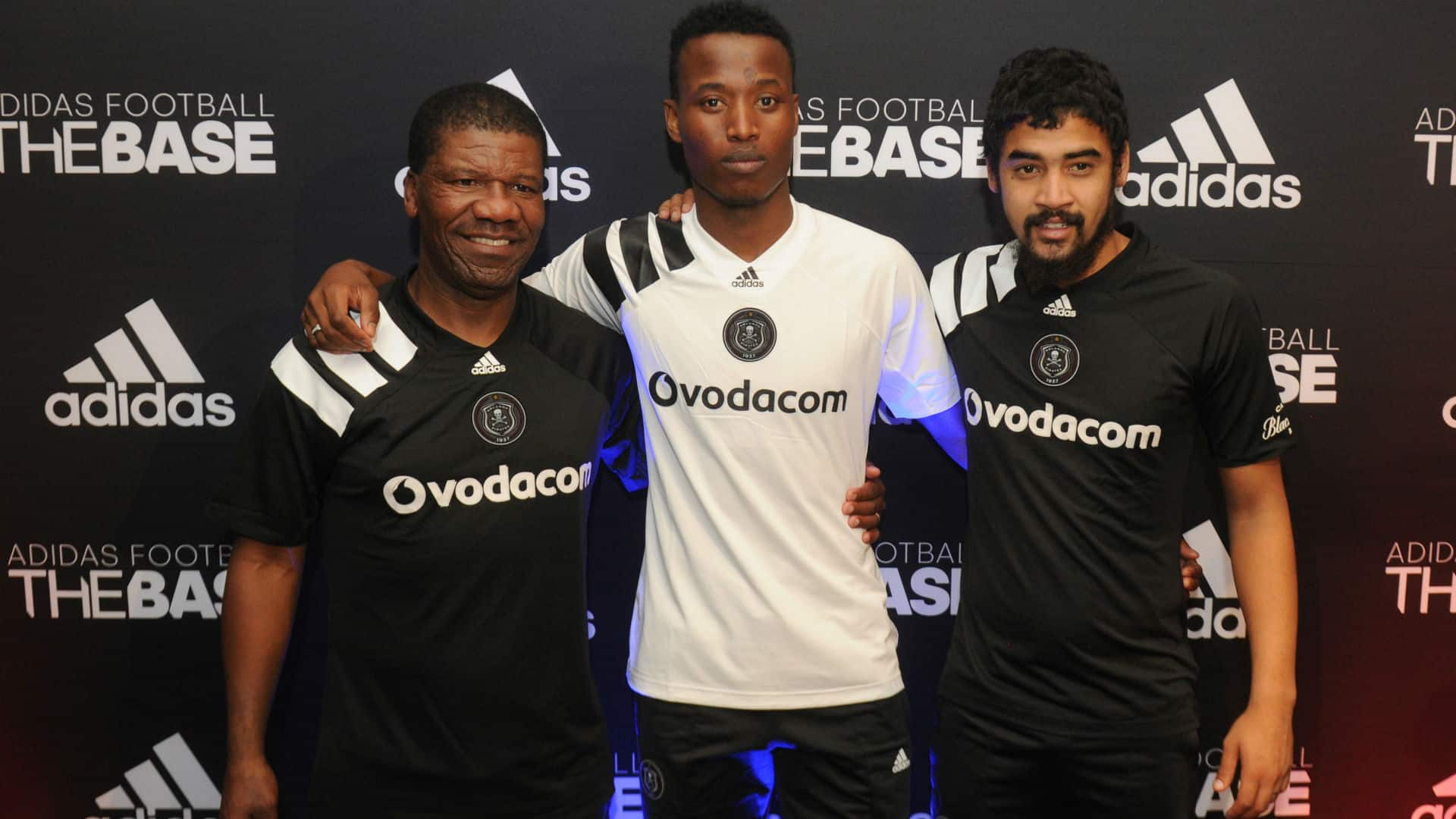 Orlando Pirates Pictures Wallpapers