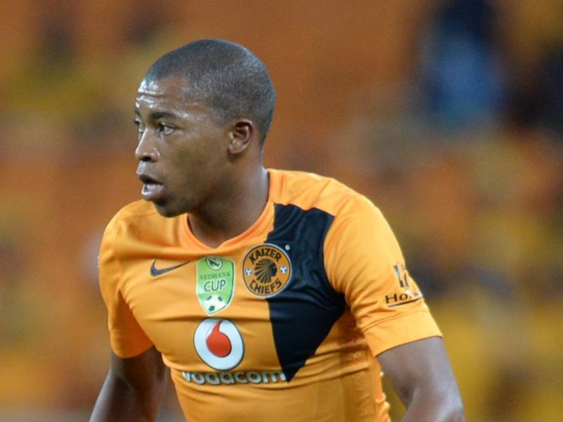 AmaZulu sign former Kaizer Chiefs and Orlando Pirates players