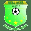 Nkomazi Real Aces FC