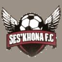Seskhona FC