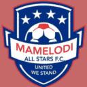 Mamelodi All Stars