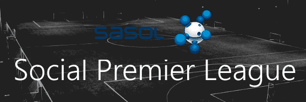 assists premier league