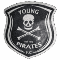 https://diskizone.com/wp-content/uploads/2019/03/youngpiratesfc.png