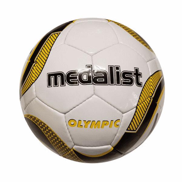 Olympic training soccer ball - Diski Zone
